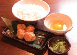 駒込の居酒屋「とりいちず」で〆まで美味しいこだわりの水炊きを堪能!