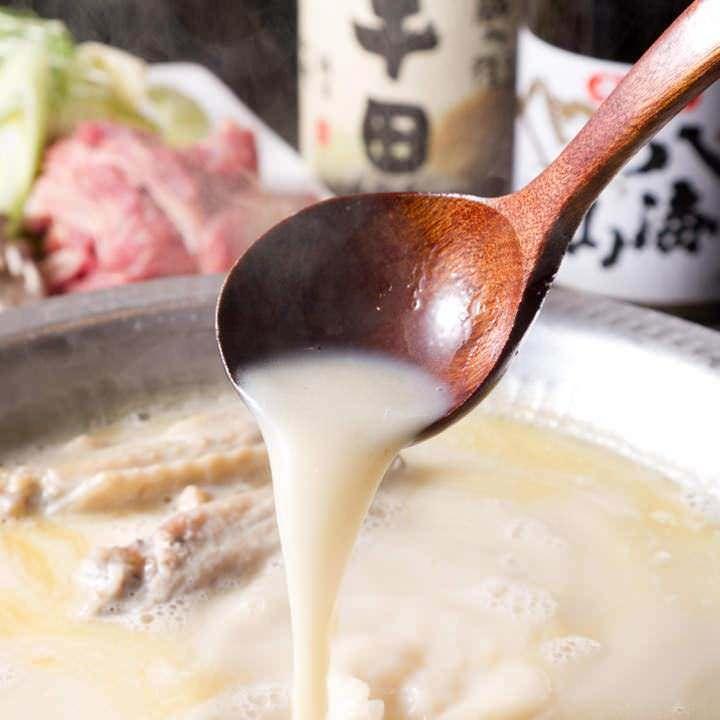 駒込の居酒屋【とりいちず 駒込東口駅前店】で鶏料理